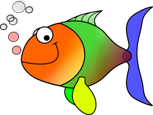 cropped-fish-clip-art-72621.png