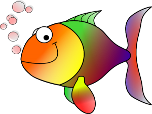 free-vector-bubbling-cartoon-fish-clip-art